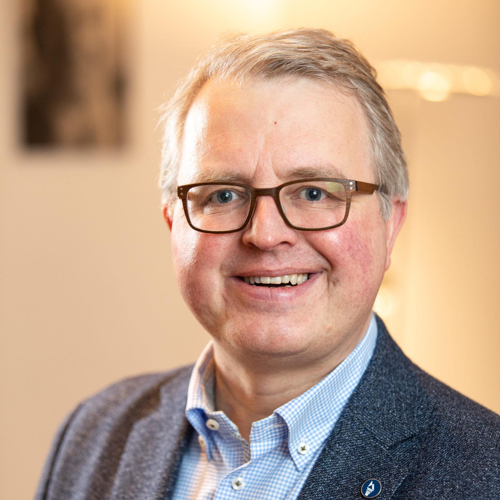 Frank Schäffler