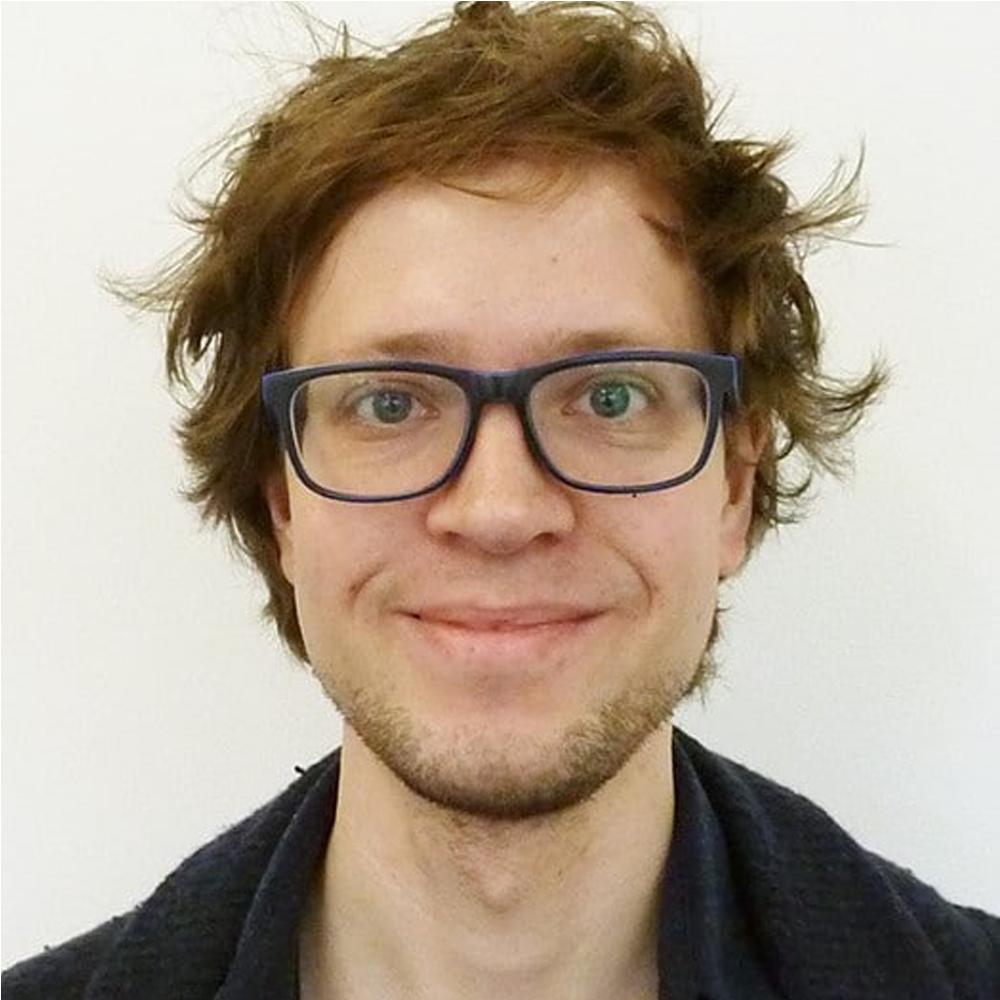 Kalle Kappner